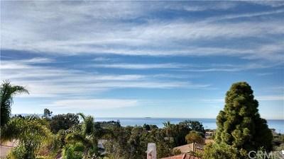 Palos Verdes Estates Condo/Townhouse For Sale: 2357 Palos Verdes Drive W #8