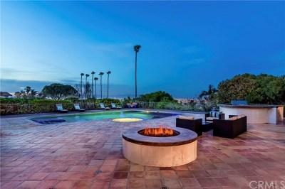 Palos Verdes Estates Single Family Home For Sale: 976 Via Del Monte