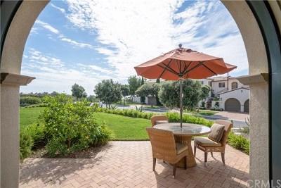 Rancho Palos Verdes Condo/Townhouse For Sale: 100 Terranea Way #13-301