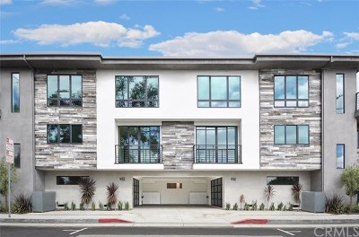 Los Angeles County Rental For Rent: 950 Ardmore Boulevard