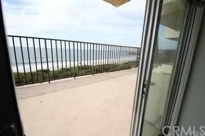 Los Angeles County Rental For Rent: 535 Esplanade #114