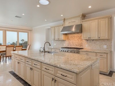 Rancho Palos Verdes Single Family Home For Sale: 16 Rockinghorse Road
