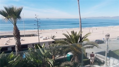 Rental For Rent: 3616 The Strand #A