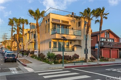Los Angeles County Rental For Rent: 102 8th Street