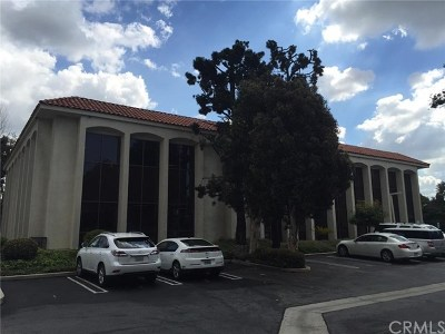Culver City CA Commercial Lease For Lease: $3,360