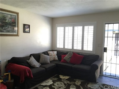 Placentia Condo/Townhouse For Sale: 1013 Reef Circle