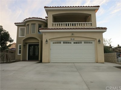 Fountain Valley Single Family Home For Sale: 10452 Warner Avenue