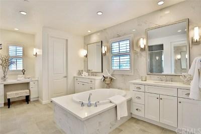 Huntington Beach Single Family Home For Sale: 10121 Patch Drive