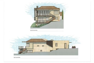 Dana Point Single Family Home For Sale: 35245 Camino Capistrano