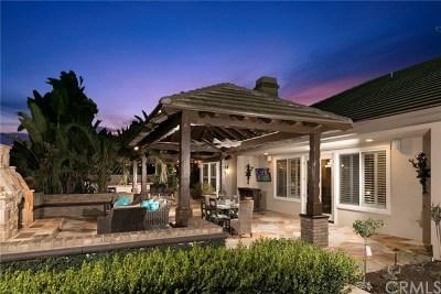 Yorba Linda Single Family Home For Sale: 3762 Quarter Horse Drive