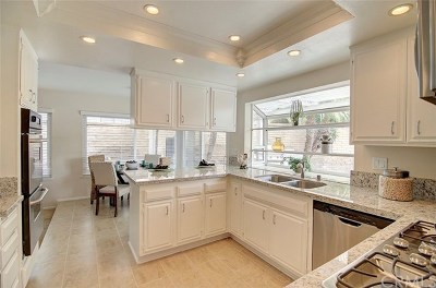 Fullerton Single Family Home For Sale: 1800 Clear Creek Drive