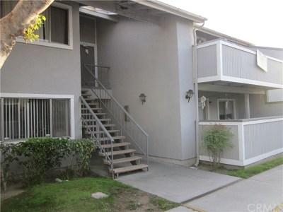 Anaheim Condo/Townhouse For Sale: 1250 S Brookhurst Street #2064