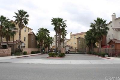 Rialto Condo/Townhouse For Sale: 275 Bloomington Avenue #117