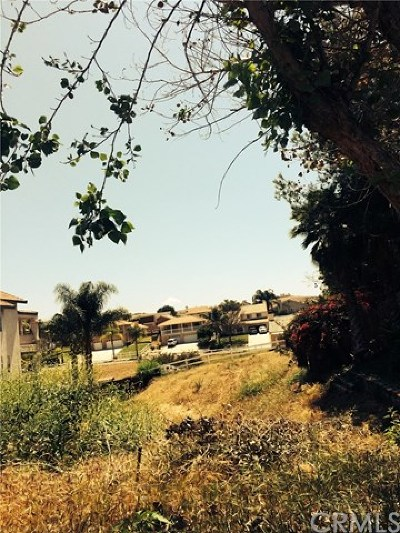 Riverside Residential Lots & Land For Sale: Four Winds