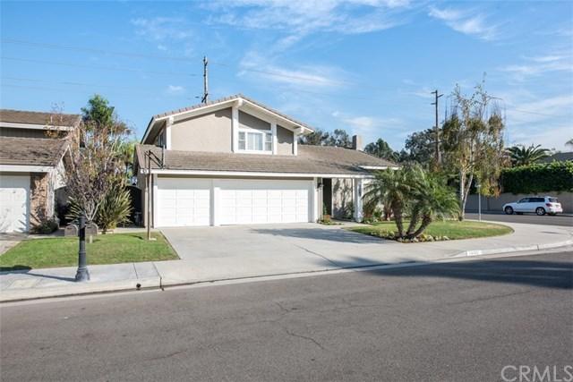 18102 Lakepoint Lane, Huntington Beach, CA   MLS# PW17259169