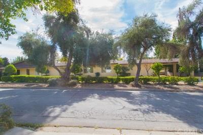 Single Family Home For Sale: 1425 E 39th Street