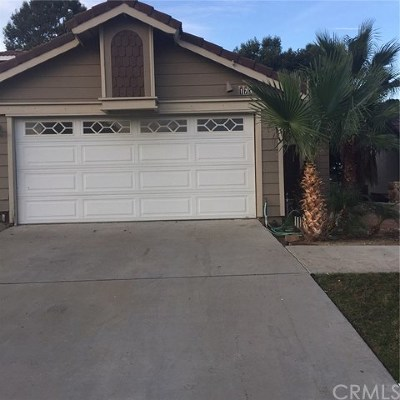 Anaheim Hills Rental For Rent: 173 S Larkwood Street