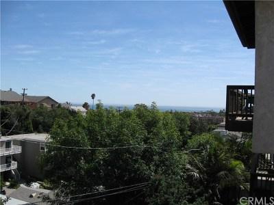 Dana Point Single Family Home For Sale: 33792 Violet Lantern Street