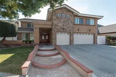 Cerritos CA Single Family Home For Sale: $1,499,999