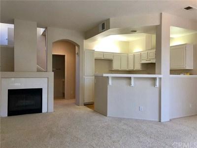 Anaheim Hills Rental For Rent: 7729 E Portofino Avenue