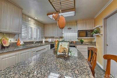 Glendora Single Family Home For Sale: 320 Essex Street