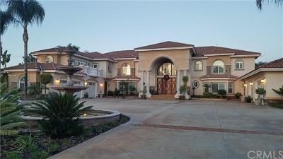 Riverside Single Family Home For Sale: 2085 Kitchener Street