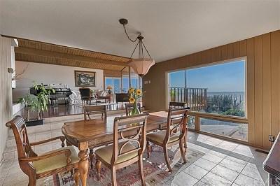 Fullerton Single Family Home For Sale: 1031 Virginia Rd