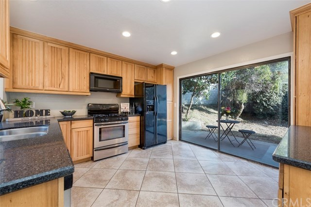 4 bed / 2 full, 1 partial baths Home in Dana Point for $899,900
