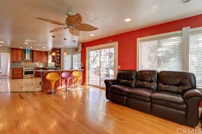 Yorba Linda Single Family Home For Sale: 28270 Pine Meadow Way