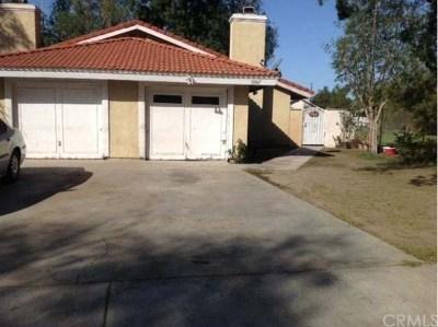 Riverside Multi Family Home For Sale: 6067 Correll Street