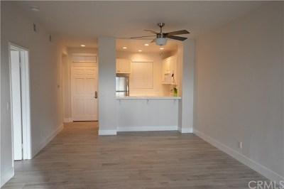 Huntington Beach Rental For Rent: 20251 Cape Coral Lane #114