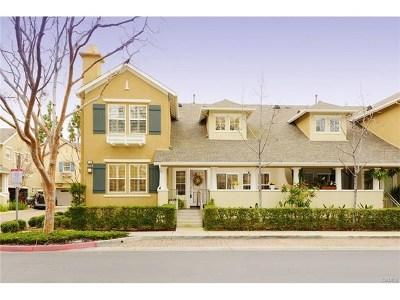 Orange County Rental For Rent: 38 San Clemente