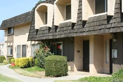 Riverside Rental For Rent: 10584 White Oak Drive