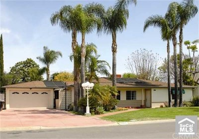 Garden Grove Single Family Home For Sale: 9291 Stanford Avenue