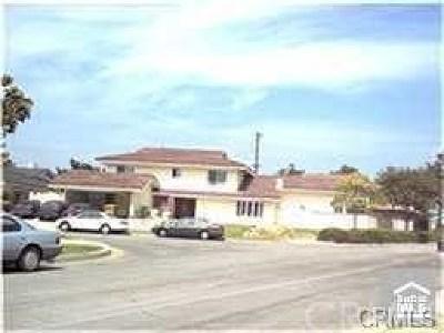 Fullerton Single Family Home For Sale: 949 Sandalwood Avenue