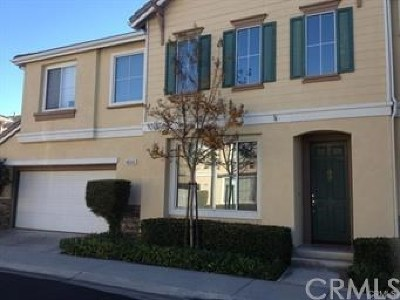 Rental For Rent: 16342 Creekside Place