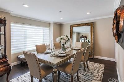Buena Park Single Family Home For Sale: 8450 Pebble Beach Drive