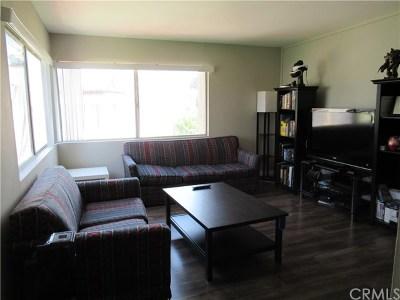 Placentia Condo/Townhouse For Sale: 212 S Kraemer Boulevard #404
