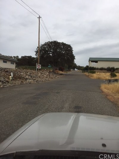 Auburn Residential Lots & Land For Sale: 5227002 Vacant Land