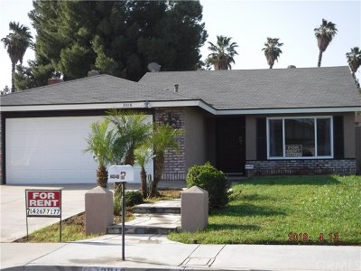 Riverside Rental For Rent: 3018 Amsterdam Drive