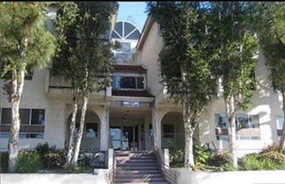 Downey Condo/Townhouse For Sale: 14819 Downey Avenue #209