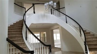 Orange County Single Family Home For Sale: 19893 Auburn Lane