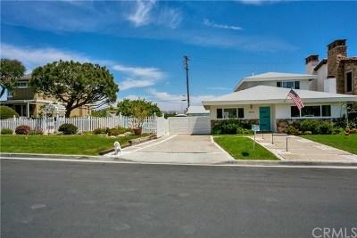Lantern Village Central (Ldc) Single Family Home For Sale: 34042 Chula Vista Avenue