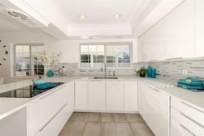 Fullerton Single Family Home For Sale: 916 Beechwood Avenue