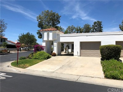 Oceanside Single Family Home For Sale: 4706 Athos Way