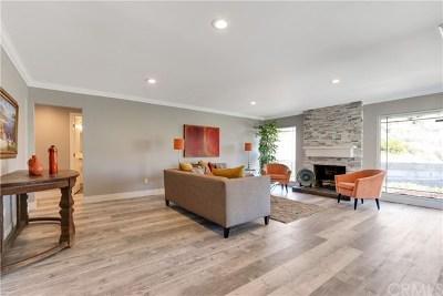 San Clemente Single Family Home For Sale: 2630 Via Cascadita
