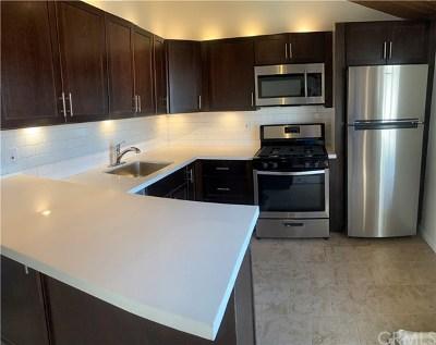 Belmont Shore (Bsd) Multi Family Home For Sale: 60 Bennett Avenue