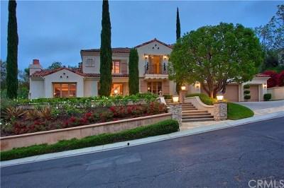 Anaheim, North Tustin, Orange, Santa Ana, Tustin, Villa Park Single Family Home For Sale: 1872 Sharon Lane