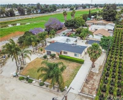 Pico Rivera Multi Family Home For Sale: 9950 La Docena Ln.