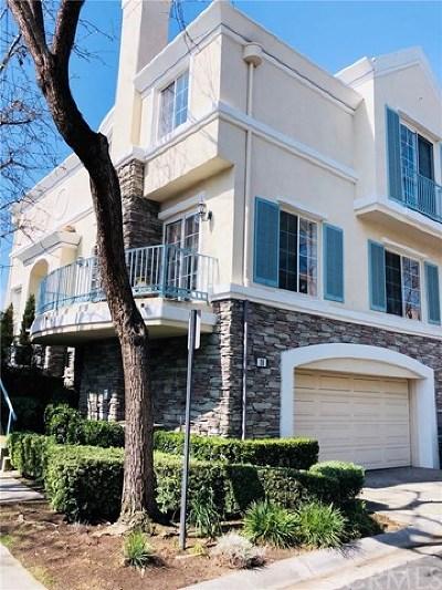 Newport Coast CA Rental For Rent: $6,400